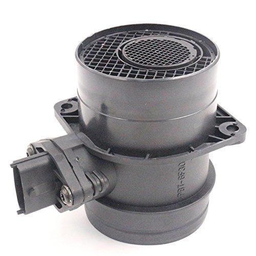 Mass 0281002554 Capteur de flux d'air pour Terracan Porter H-1K2900 Sorento Carneval Carens Sedona 2.5 2.9 CRDi