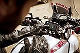 TomTom Rider 42 - 5