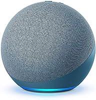 Premium sound and smart home hub