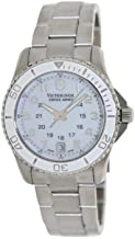 Victorinox Maverick Analog Watch Collection