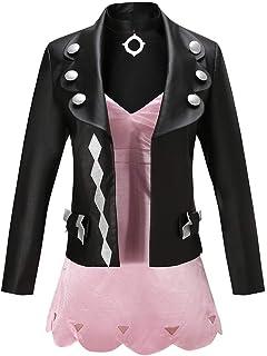 マリィ コスプレ 衣装 女性 コスチューム 変装 仮装 ハロウィン イベント ステージ服 日常服 衣装