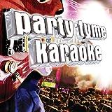 Boulevard Of Broken Dreams (Made Popular By Green Day) [Karaoke Version]