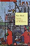 Lavoro e tecnica nel Medioevo...