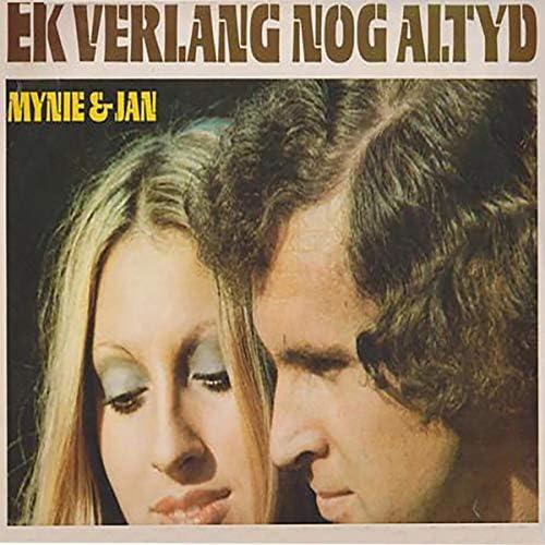 Mynie & Jan