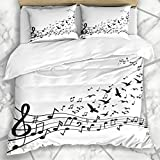 Copripiumino Note Musicali.Catalogo Prodotti Lis Home 2020 Iogiardiniere It Guida Al