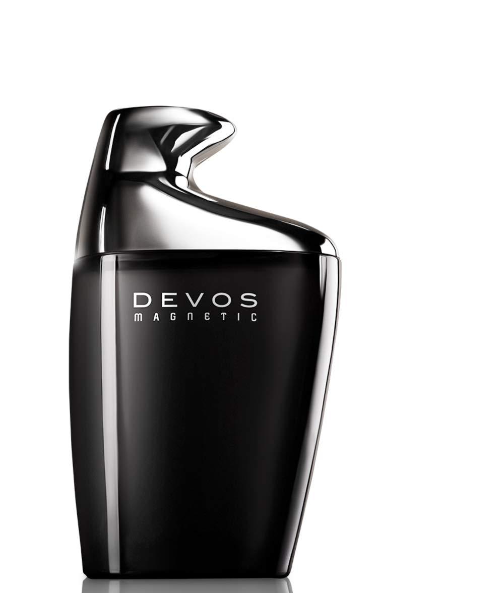 Devos MAGNETIC by L'Bel Cologne EAU Pour fragr Max 68% OFF Homme Outlet SALE DE TOILETTE
