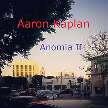 Anomia II