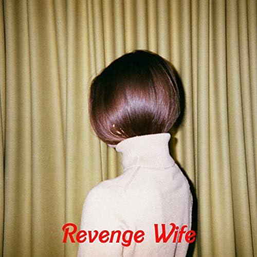 Revenge Wife