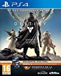 Destiny - Edición Vanguard...