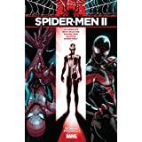 Spider-Men II (Spider-Men II (2017)) (English Edition)