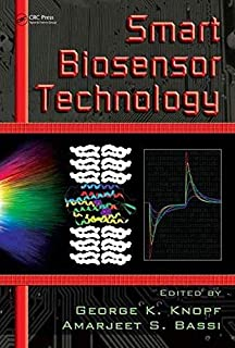 [(Smart Biosensor Technology)] [Edited by George K. Knopf ] published on (March, 2007)