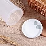 Yardwe-Spaghetti-Pasta-Container-Storage-Multi-Purpose-Kitchen-Organization-Noodles-Beans-Jar-Cereal-Storage-Containers-for-Keeping-Food-Dry-and-Fresh