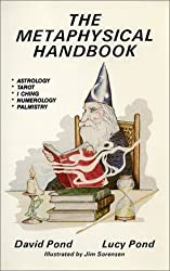 The Metaphysical Handbook