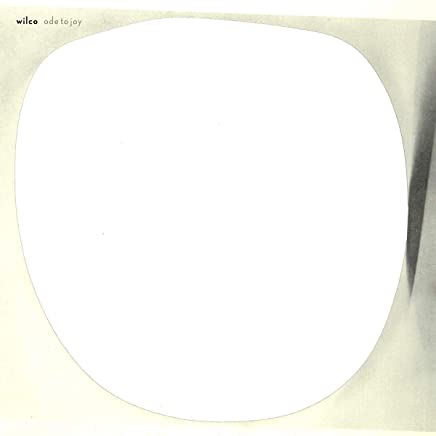 Wilco - 'Ode To Joy'