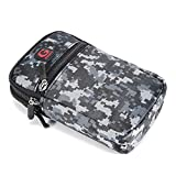 DFV mobile - Multipurpose Belt Case Naval Military Army