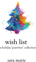 Wish List: A Holiday Poetry Collection