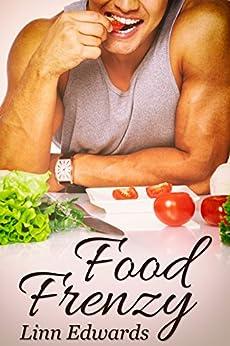 Food Frenzy by [Linn Edwards]
