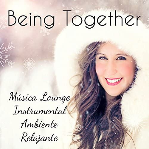 Ultimate Christmas Songs & All I want for Christmas is you & Voices of Christmas