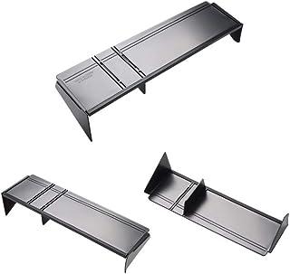 CDEFG Auto Ablage Handschuhfach für Hyundai Kona Mittelarmlehne Handschuhfach Verstauen Aufräumen Box Organizer Halter Container Zubehör