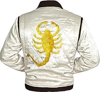 Best drive bomber jacket Reviews