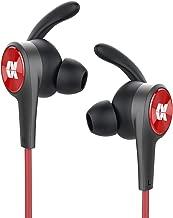 proxelle bluetooth headphones manual