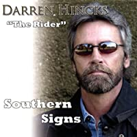 Southern Signs