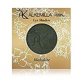 Ombretto Malakite 4 g - Alkemilla