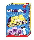 Kerflip! - Mejor juego del año 2013