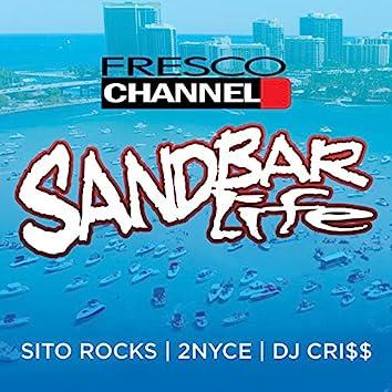 Sandbar Life