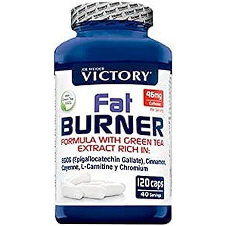 pierdere în greutate cortisol blocker clacioare de ardere a grăsimilor