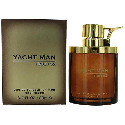 Puig, Eau de Parfum für Frauen - 100 ml