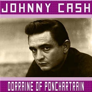 Dorraine of Ponchartrain