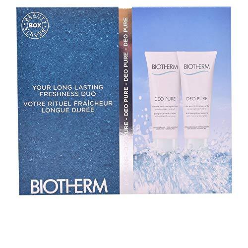 Biotherm, Desodorante - 100 gr.