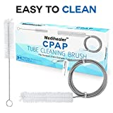 IBEET CPAP Tube Cleaning Brush