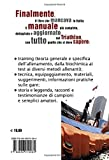 Zoom IMG-1 triathlon il manuale