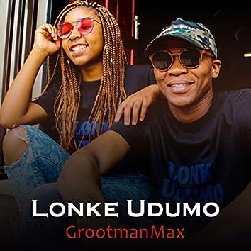 Lonke Udumo