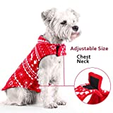 Zoom IMG-2 sild vestiti per animali domestici