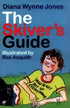 Best the skivers guide Reviews