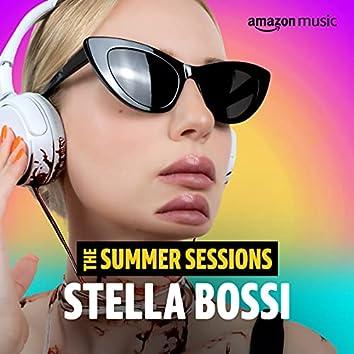 Stella Bossi Summer Session