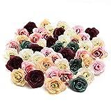NWSX Künstliche Blumen