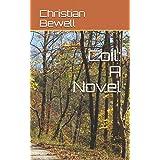Coil: A Novel