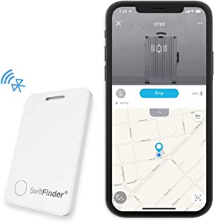 smart tag app