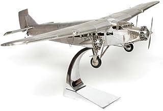 Amazon.es: maquetas aviones - Aviones / Modelos ...