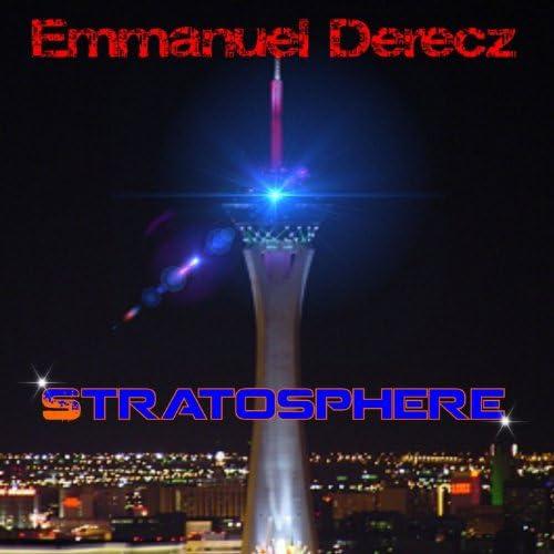 Emmanuel Derecz