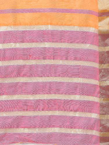INDO ERA Women's Pure Cotton Solid Straight Kurta Palazzo With Dupatta Set(IE10KS4BE1096)