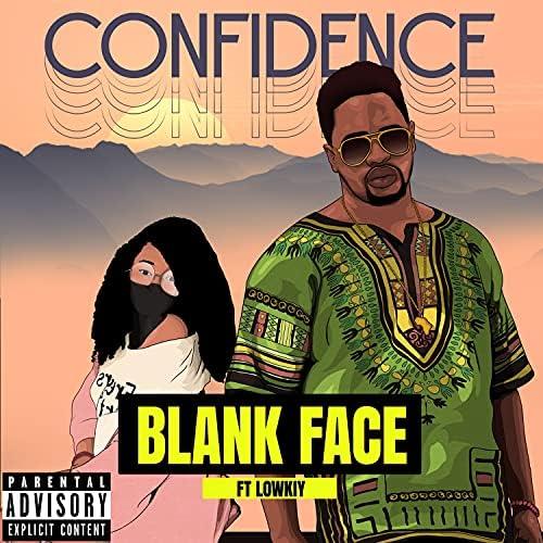 Blank Face & LowKiy