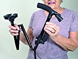 Zoom IMG-1 best direct cane safe plus