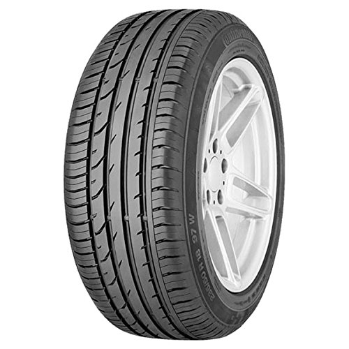 Sommerreifen 225/50 R16 92V Continental ContiPremiumContact 2 FR MO