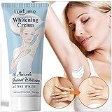 Best Body Whitening Creams - 2PCS Whitening Cream, Bleaching Cream, Body Cream Review