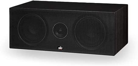 Best pioneer center channel speaker Reviews